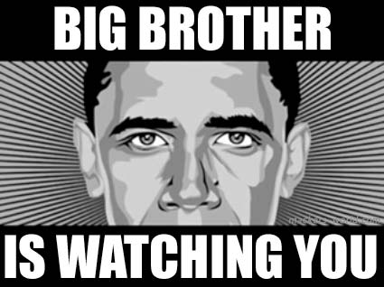 [Image: big-brother-watching-obamacartoon.jpg]